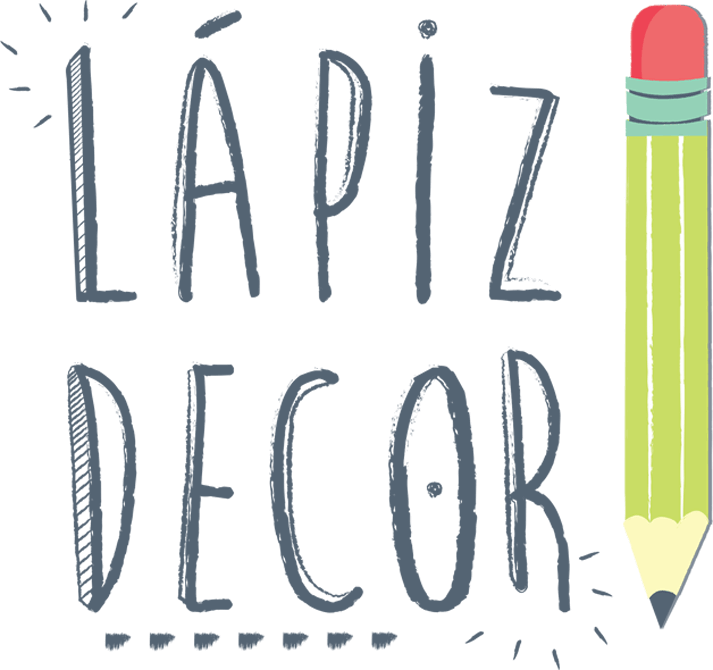 Lápiz Decor