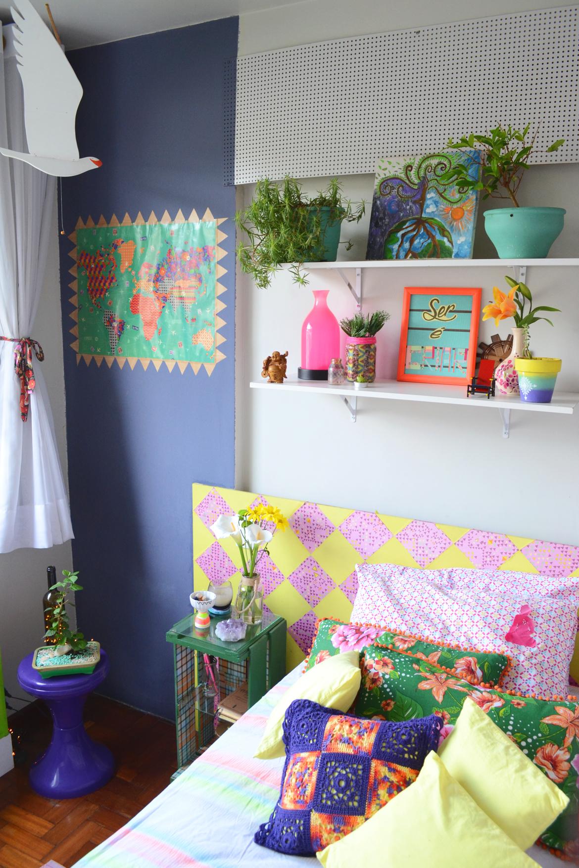 casa-dos-sonhos-quarto-colorido