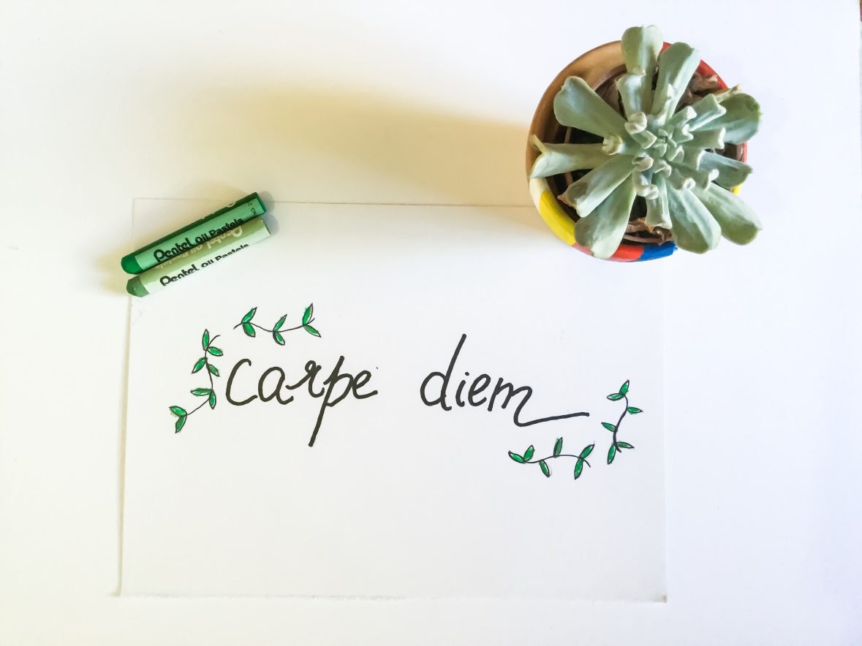 frase-inspiradora-carpe-diem