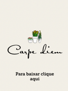 poster-carpe-diem