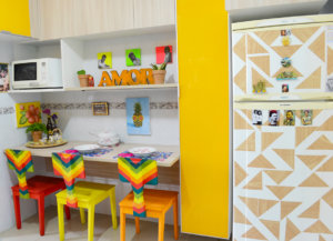cozinha-lapiz-decor