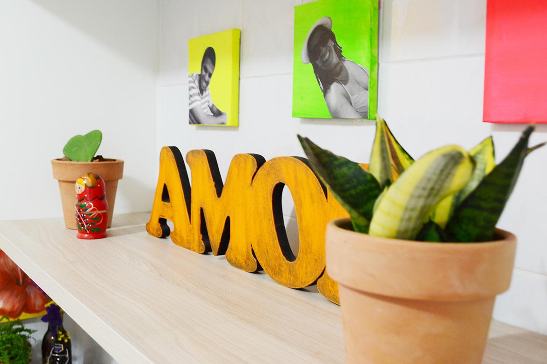 cozinha-lapiz-decor-decoracao