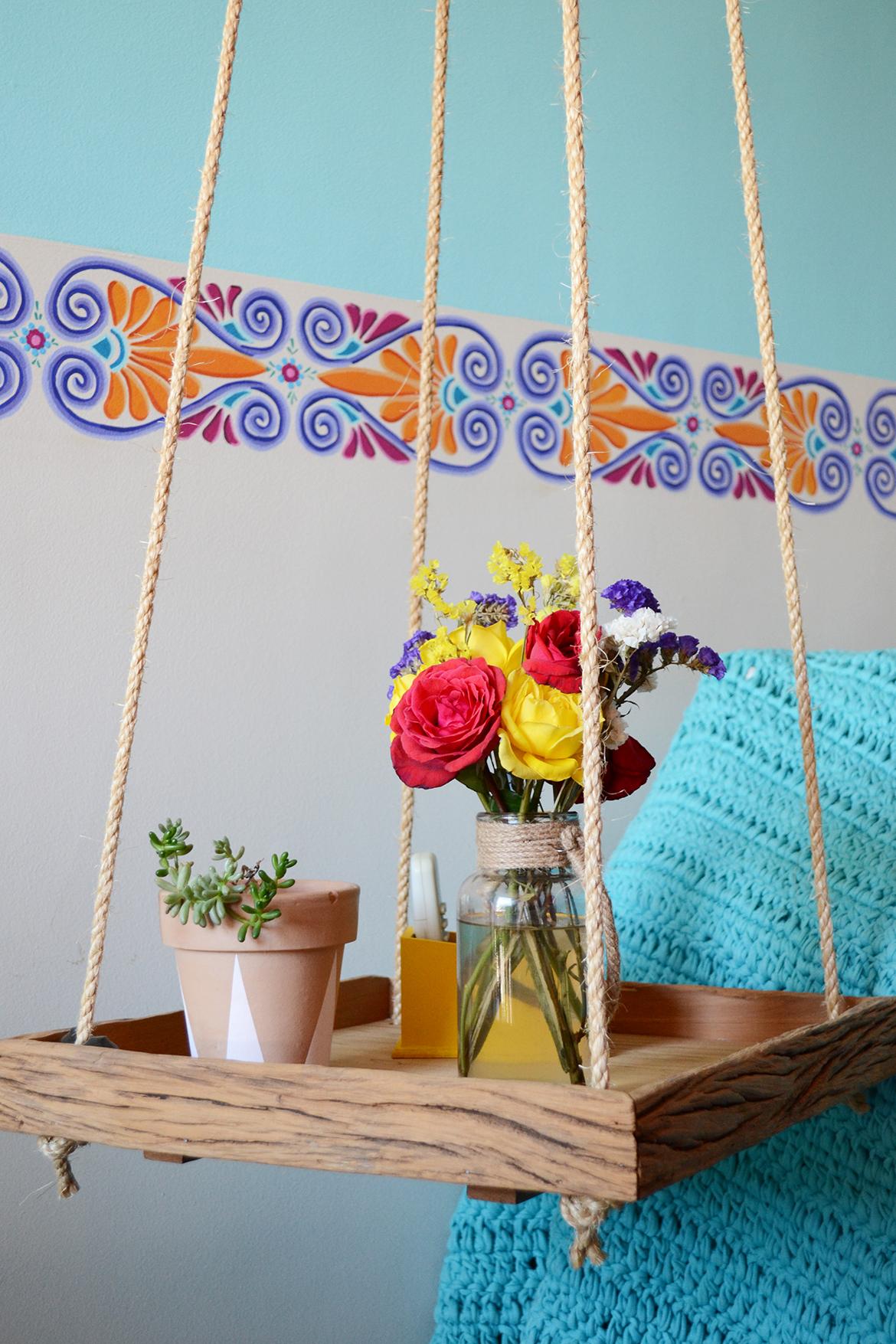 cantinha-das-flores