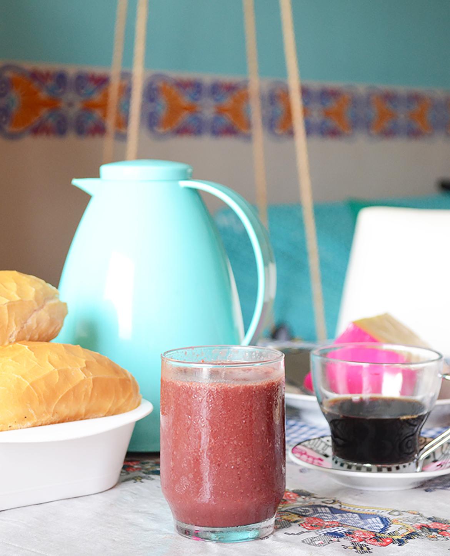 lapiz-decor-café-da-manhã-domingo